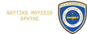 logo_new-nmk-small