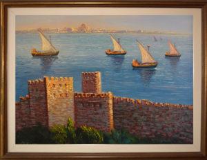 03-bizantini-mar-mus-crete