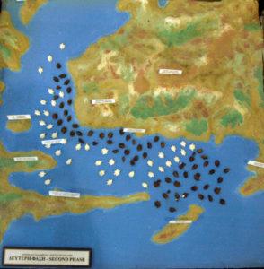 03-xalkos-mar-mus-crete