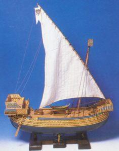 06-bizantini-mar-mus-crete