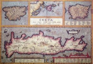 08-enetokratia-mar-mus-crete