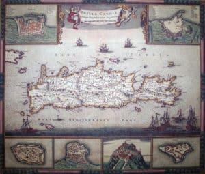 09-enetokratia-mar-mus-crete